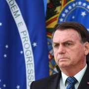 Novo decreto de armas de Bolsonaro entra em vigor nesta terça-feira; veja o que está valendo